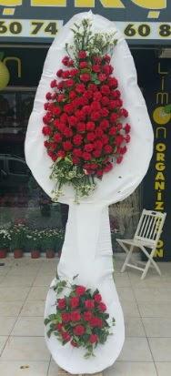 Düğüne nikaha çiçek modeli Ankara  Kıbrıs çiçek , çiçekçi , çiçekçilik