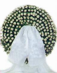 Kıbrıs güvenli kaliteli hızlı çiçek   sadece CENAZE ye yollanmaktadir