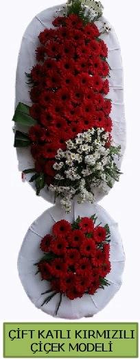 Düğün nikah açılış çiçek modeli  Kıbrıs çiçek , çiçekçi , çiçekçilik