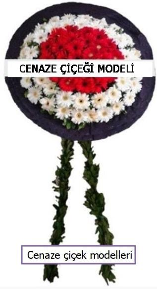 Cenaze çiçeği cenazeye çiçek modeli  Kıbrıs ucuz çiçek gönder
